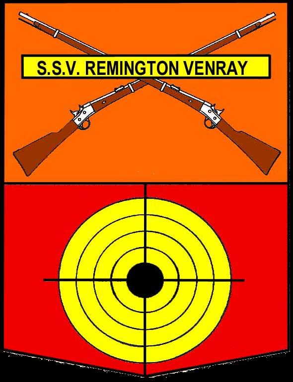 SSV Remington